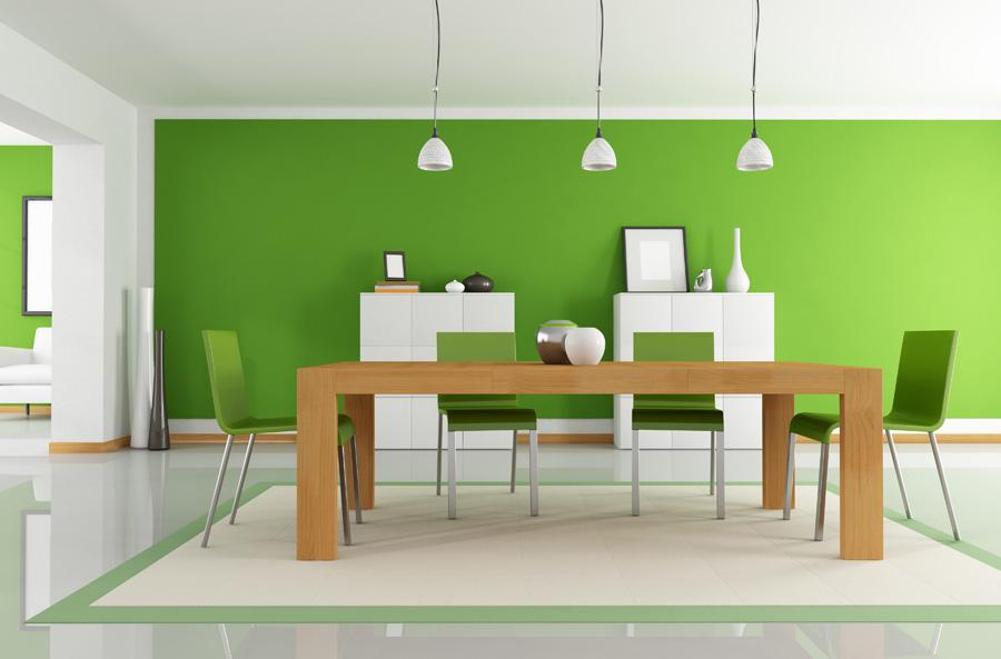 zielone inspiracje 4